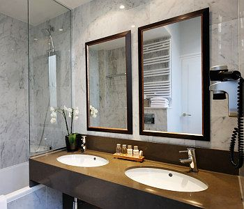 bathroom_hotel_paris