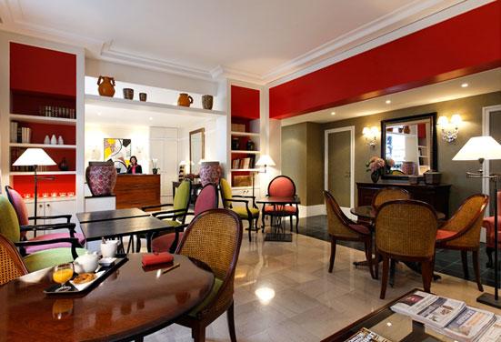 lobby_hotel_du_bois_paris