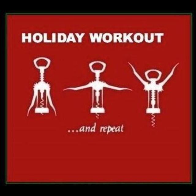 workout instagram