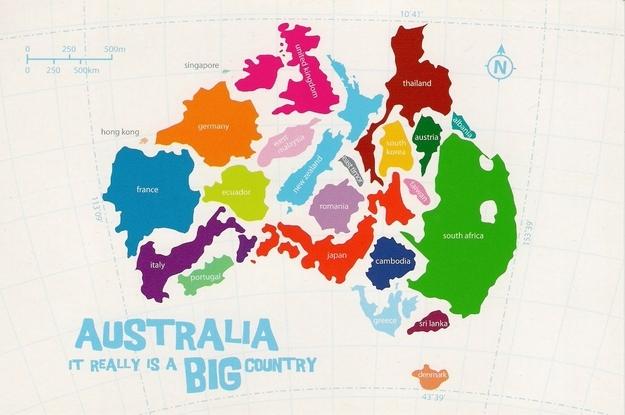 Kết quả hình ảnh cho australia vs usa