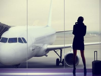at-airport-carryon