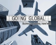 Going_Global_logo