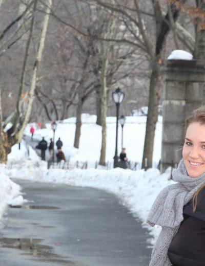 Snow_nyc