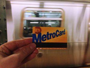 metro_card_train