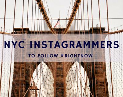 NYC_instagram_follow