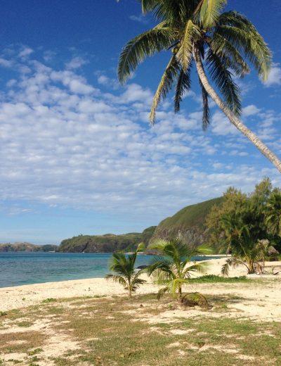Yasawa_Island_Fiji1