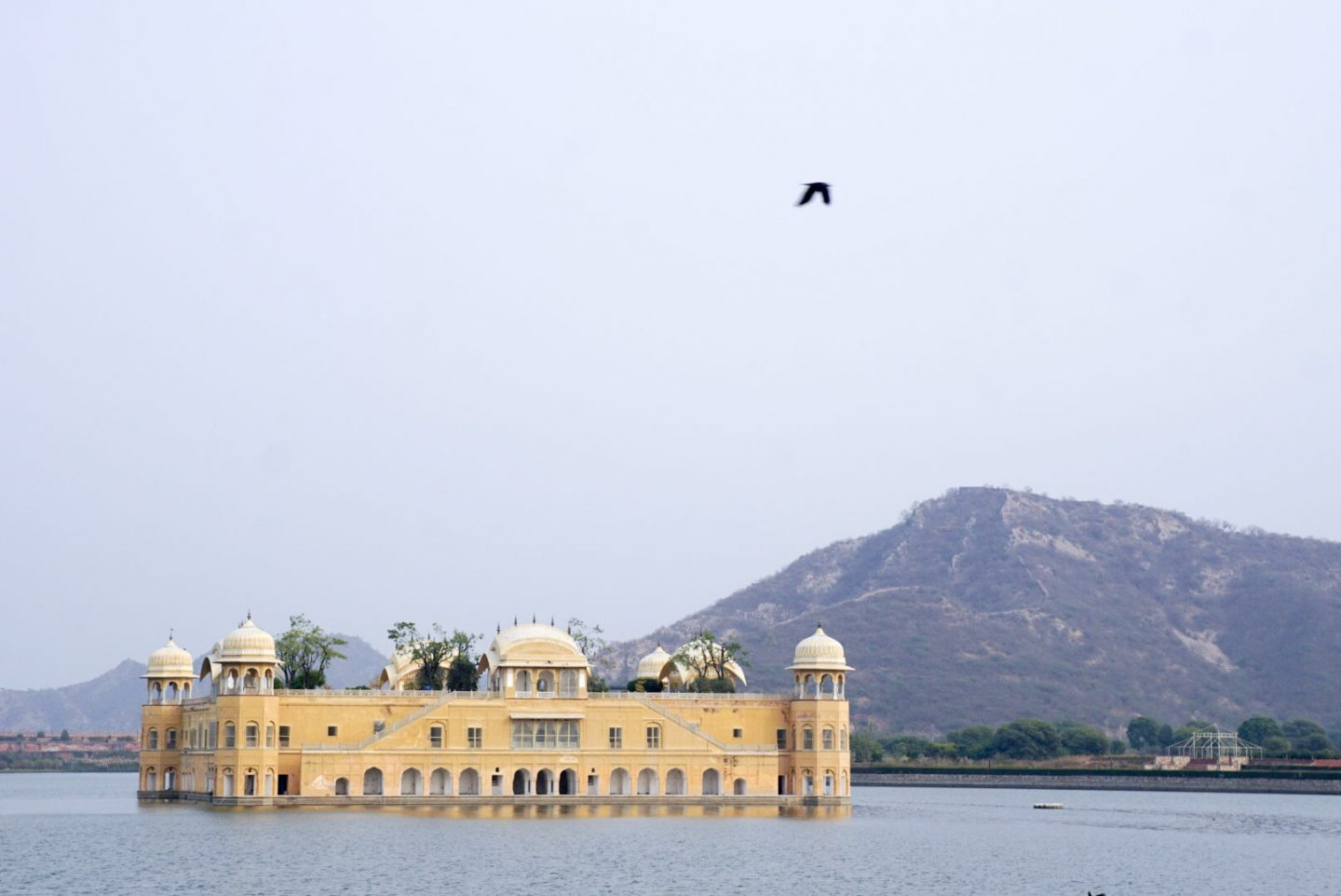 Jaipur_India_Water_Palace_What_to _do_in_Jaipur