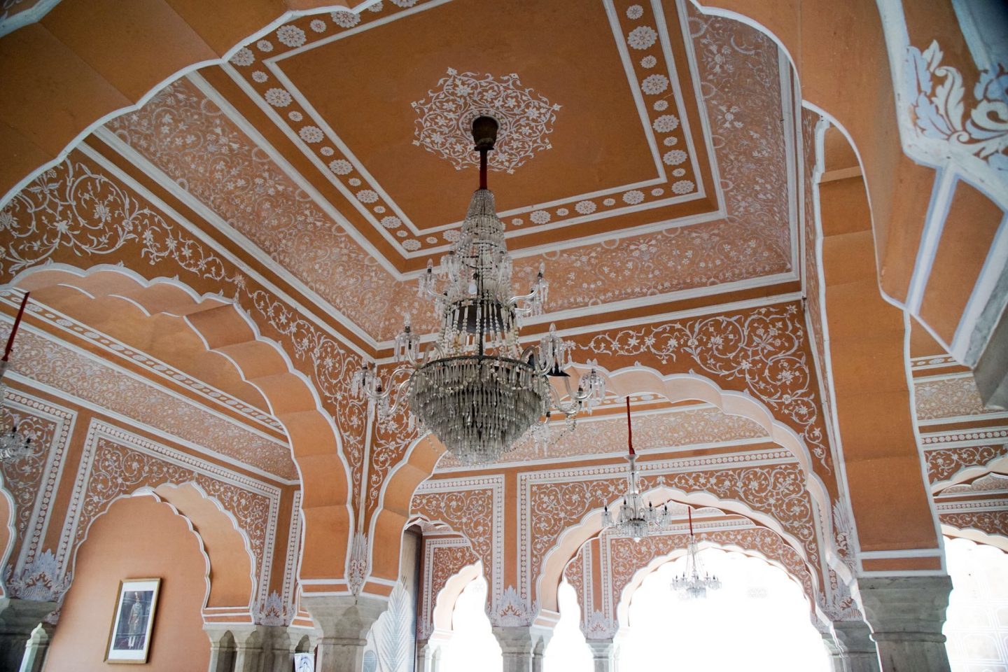 Jaipur_India_City Palace _3_What_to _do_in_Jaipur